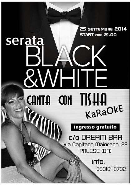 volantino-serata-black-and-white-002b-vv.png